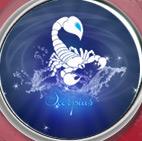 Форум Скорпионов
